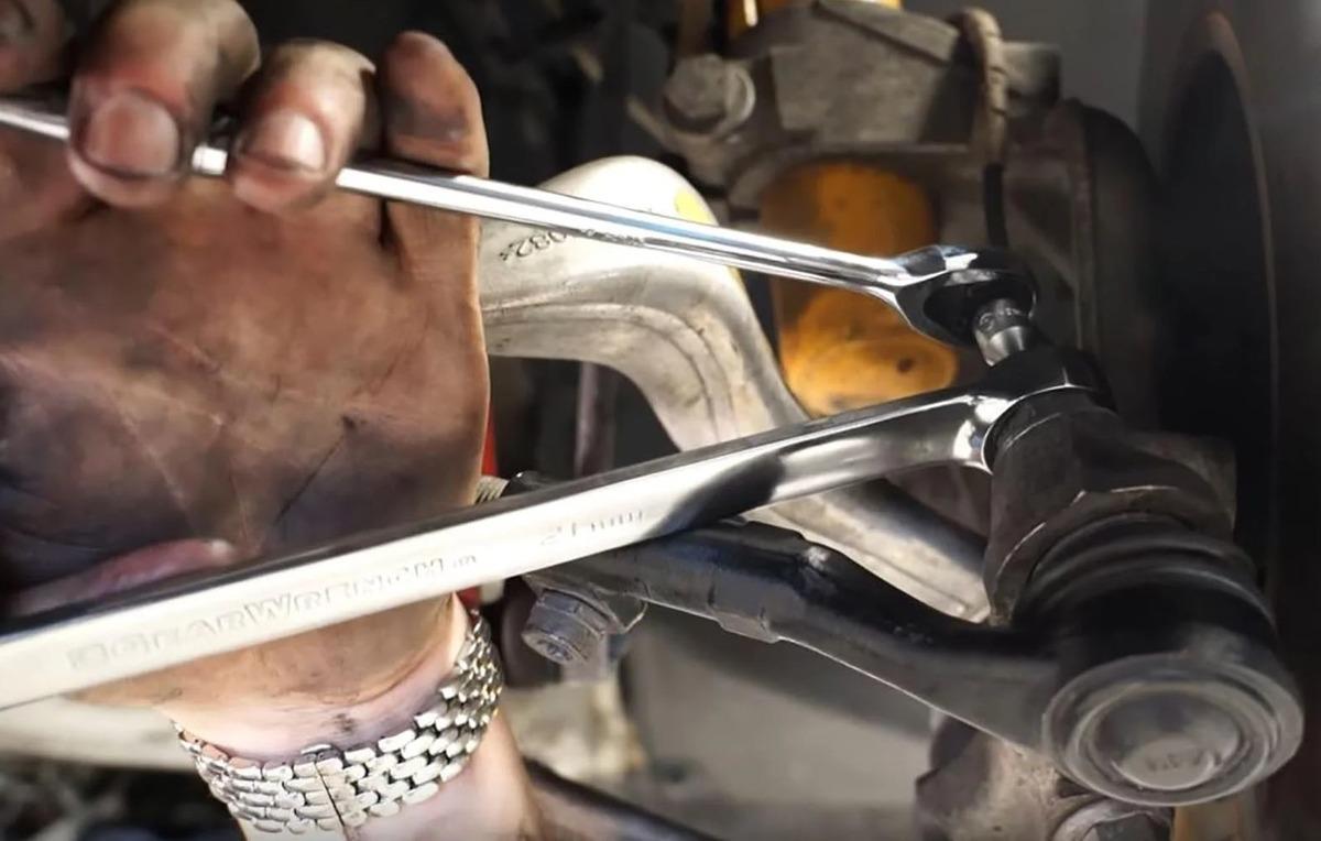 Ремонт рулевых реек в Одессе недорого